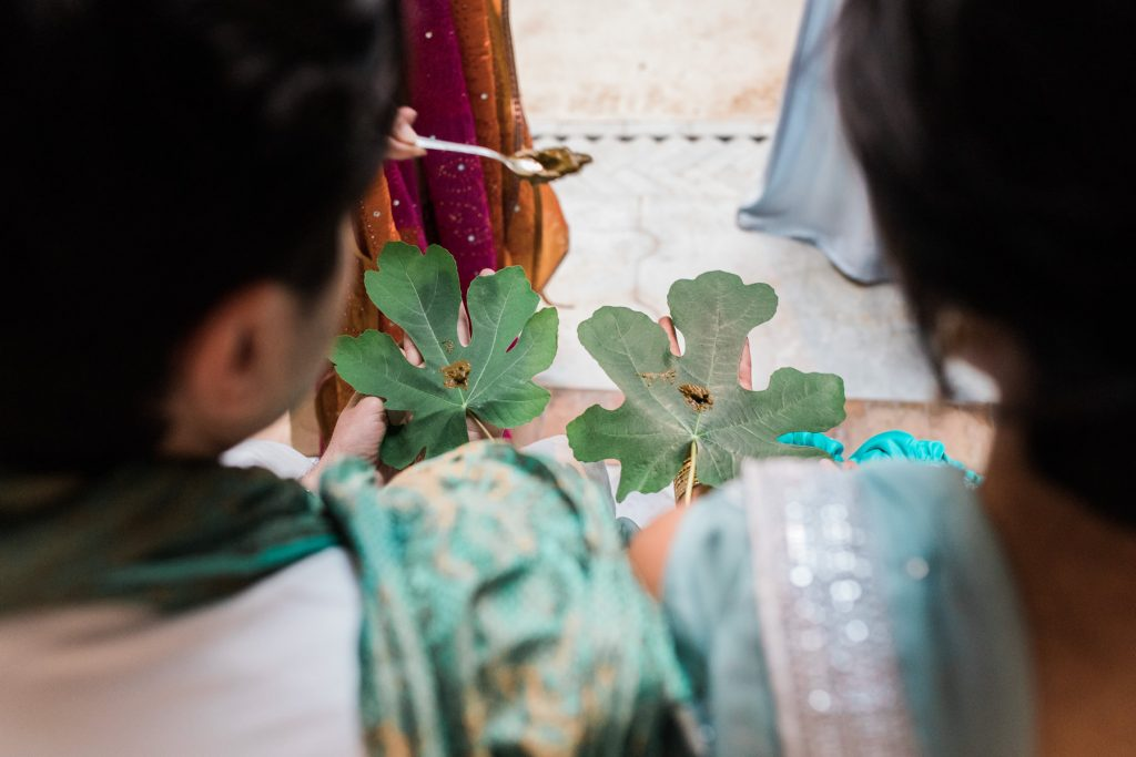 mariaraophotography_marrakechwedding-238web