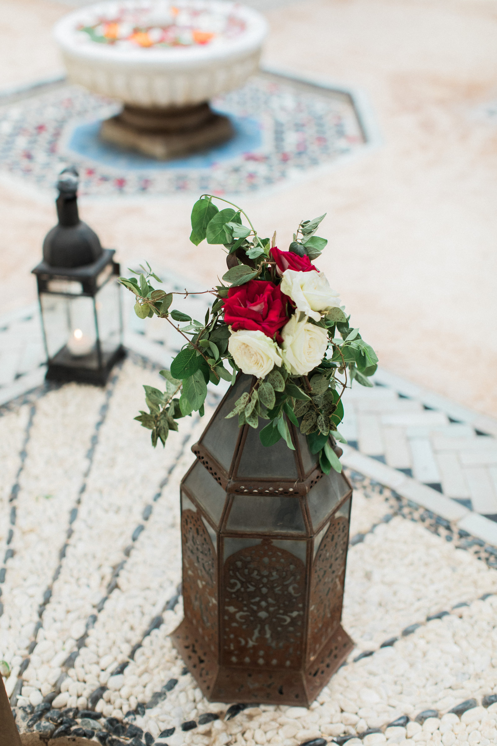 mariaraophotography_marrakechwedding-43web