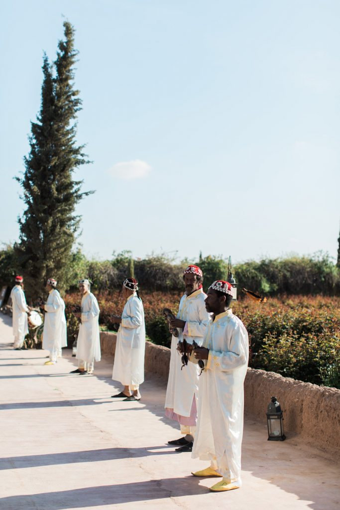 mariaraophotography_marrakechwedding-589web