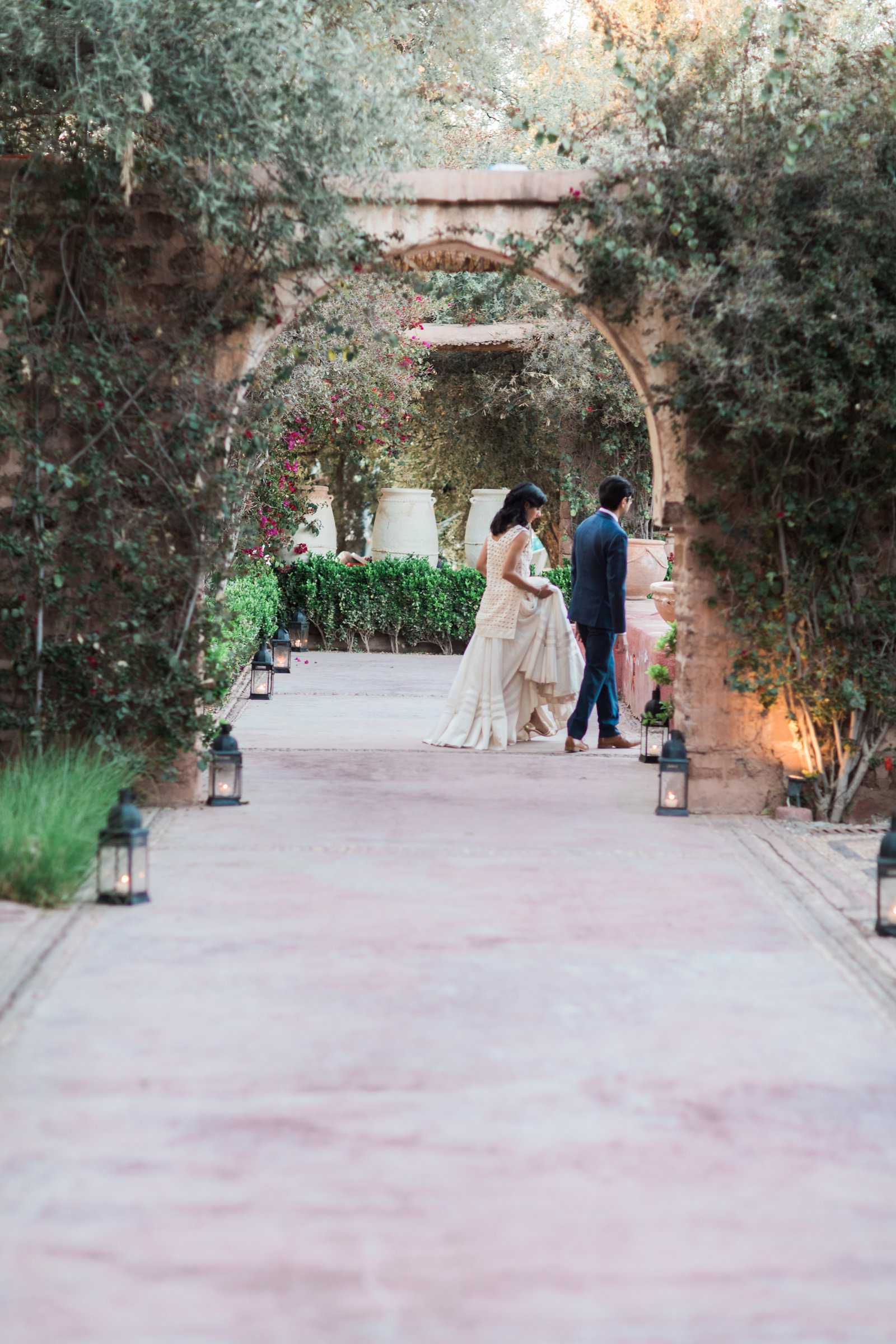 mariaraophotography_marrakechwedding-956web