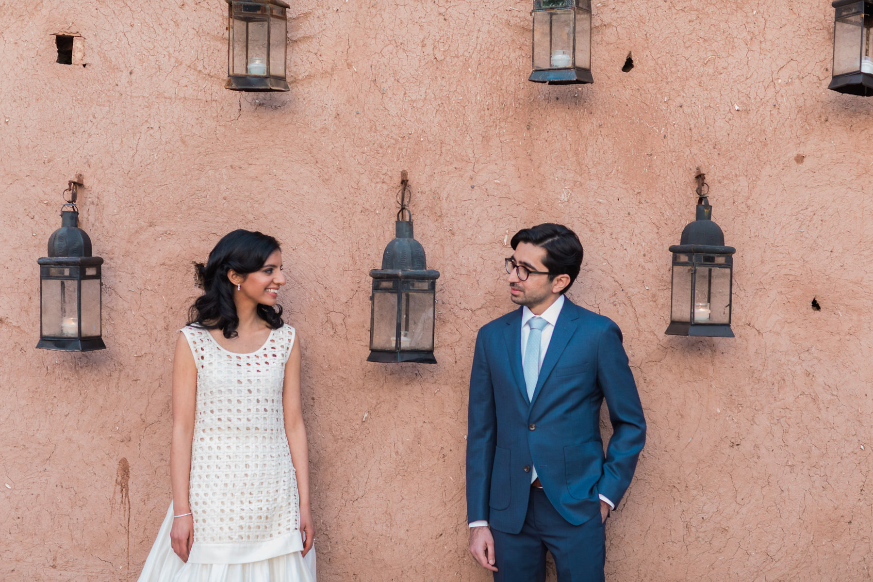 mariaraophotography_marrakechwedding-957web