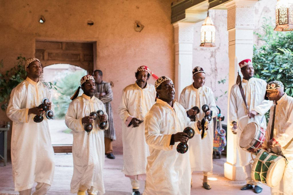 mariaraophotography_marrakechwedding-988web