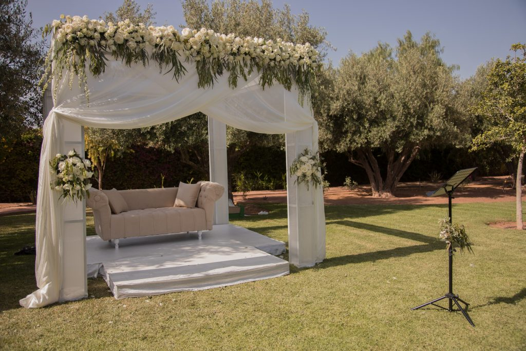 Ayden Imane Wedding Finals Marrakech Nina Val Photography_-130