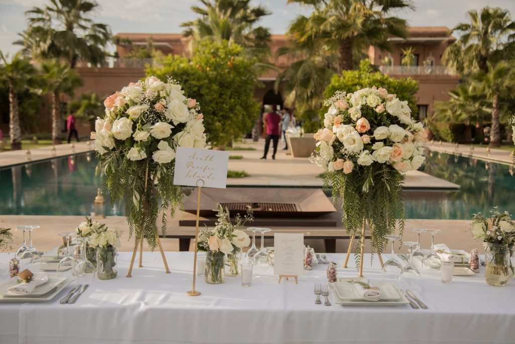 Ayden Imane Wedding Finals Marrakech Nina Val Photography_-402