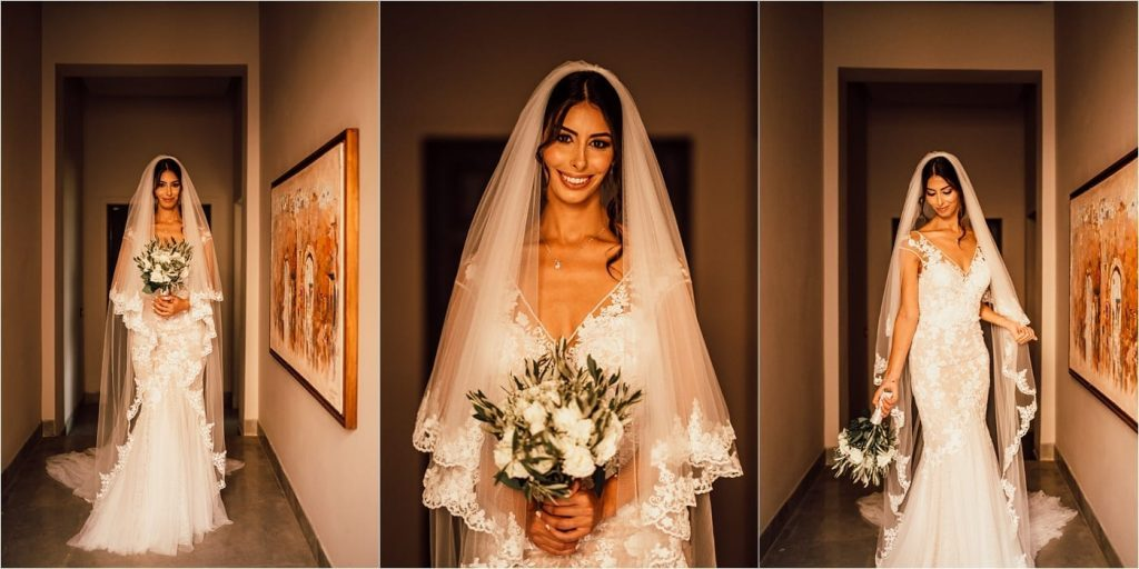 MouniaFouad-Marrakech-wedding-128