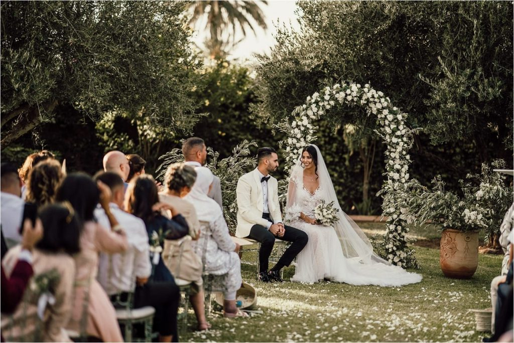MouniaFouad-Marrakech-wedding-246