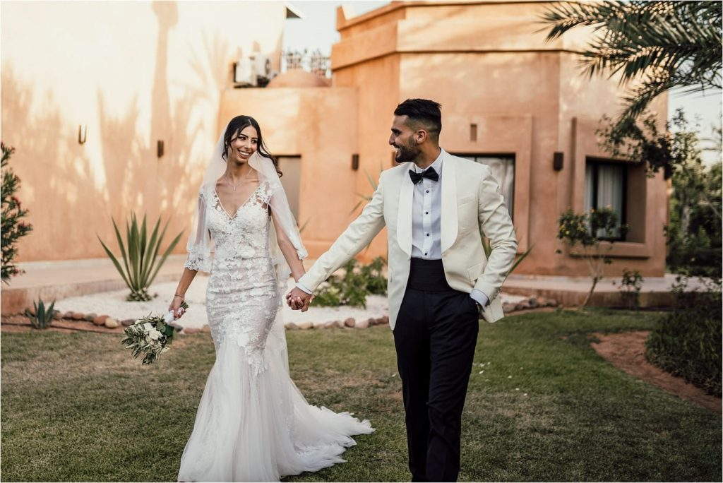 MouniaFouad-Marrakech-wedding-326