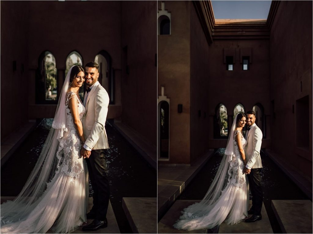 MouniaFouad-Marrakech-wedding-330