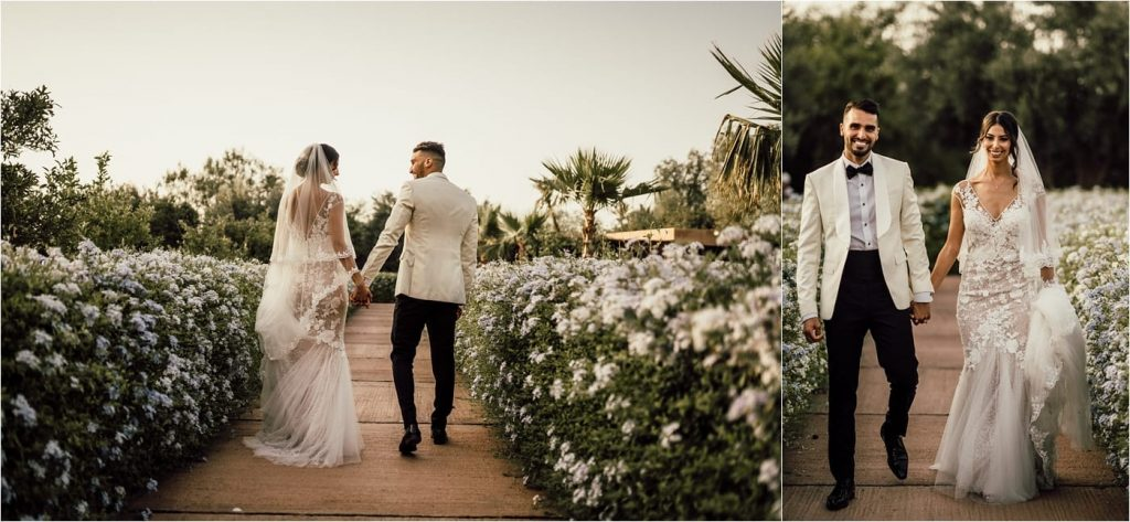 MouniaFouad-Marrakech-wedding-365