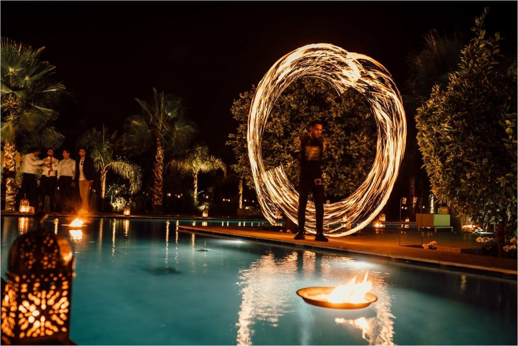 MouniaFouad-Marrakech-wedding-689