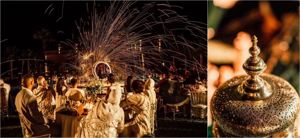 MouniaFouad-Marrakech-wedding-696