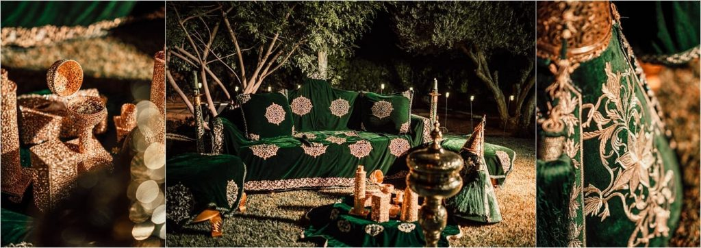MouniaFouad-Marrakech-wedding-699