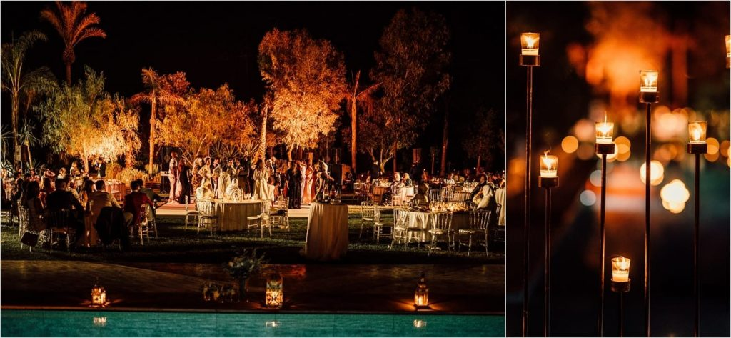 MouniaFouad-Marrakech-wedding-709