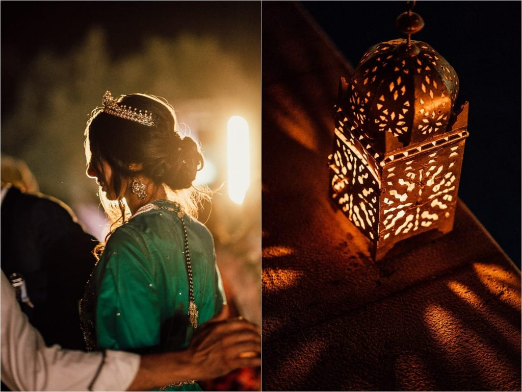 MouniaFouad-Marrakech-wedding-824