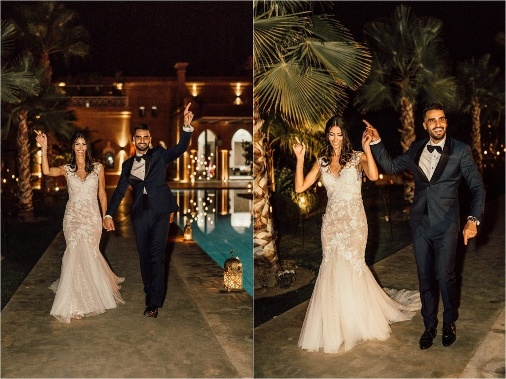 MouniaFouad-Marrakech-wedding-885