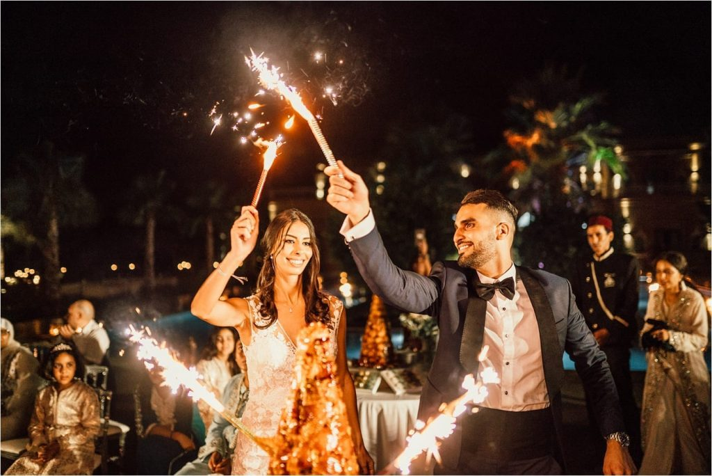 MouniaFouad-Marrakech-wedding-896