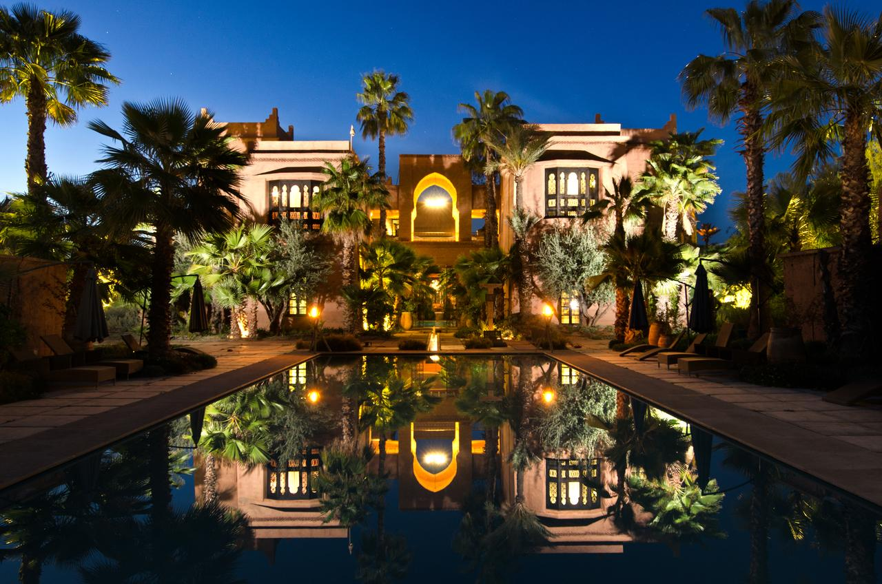 Maroc sensations-