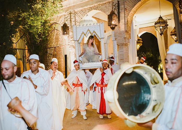 marocsensation